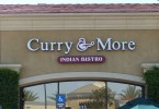 curry-more-indian-bistro