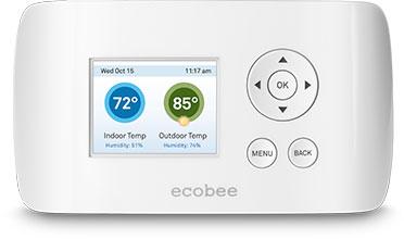 ecobee-Smart-Si-SDGE